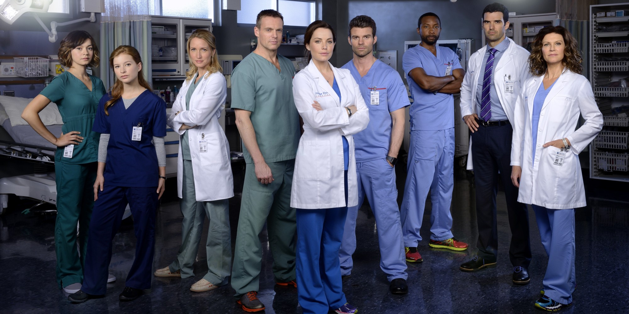saving hope season love loss and plenty of turmoil for dr saving hope season 3 love loss and plenty of turmoil for dr alex reid
