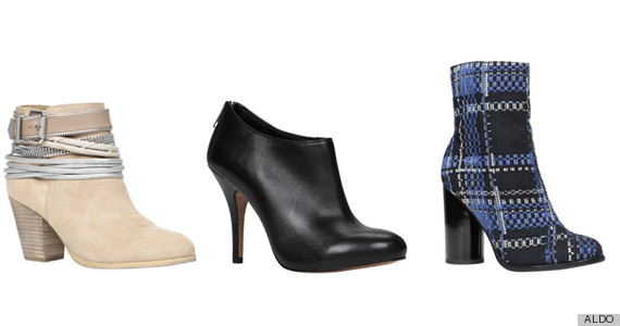 8d436a9fab7 The Ultimate Online Shopping Guide To Fall Boots | HuffPost Life