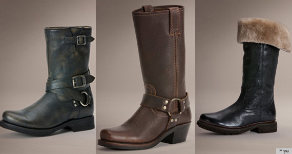 boots frye group