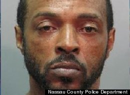 Long Island Man Sentenced For 13 Pit Bull Deaths