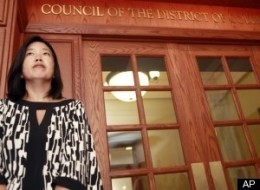 Michelle Rhee To Resign As D.C. Schools Chancellor