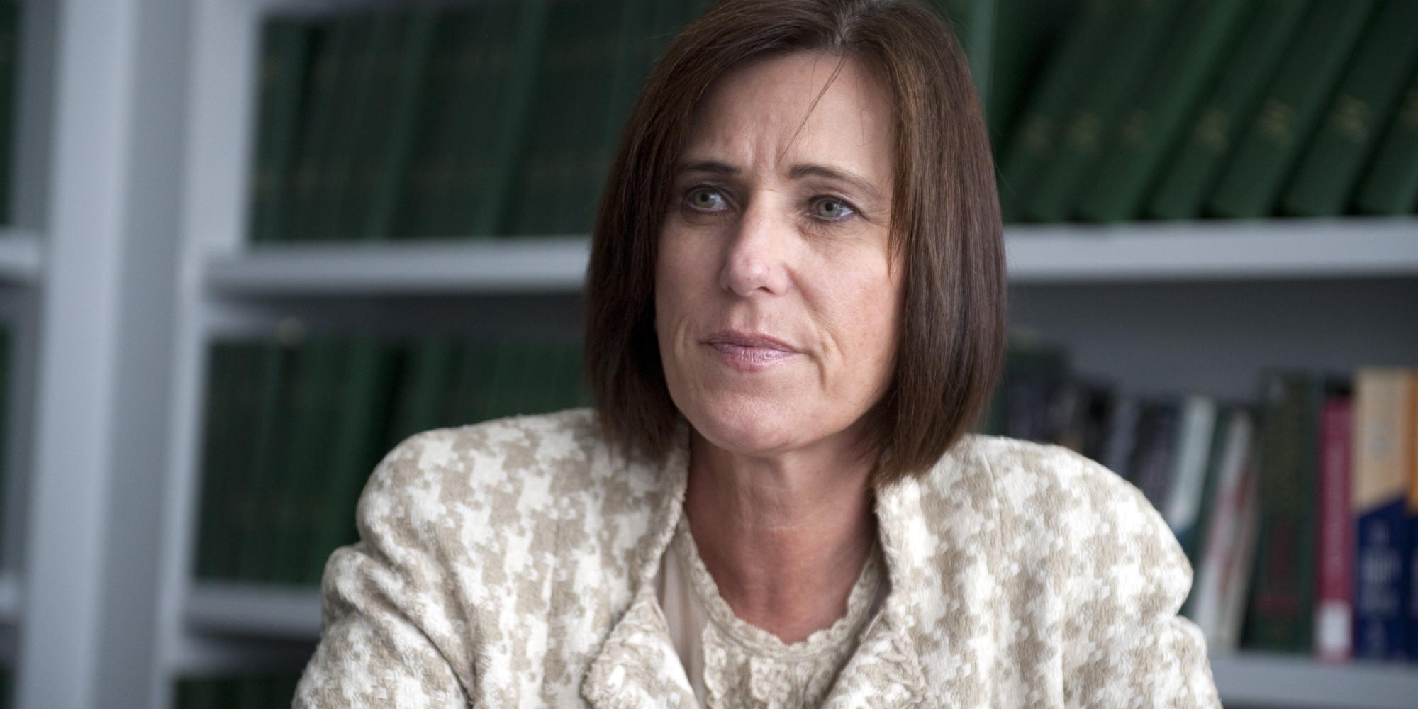 Mimi Walters Wins California House Race