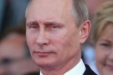 Poutine | Image: PA