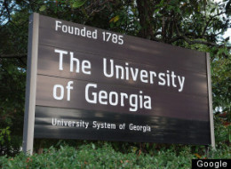 Uga Illegal Immigrants