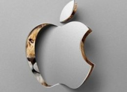 Apple Event October 2010