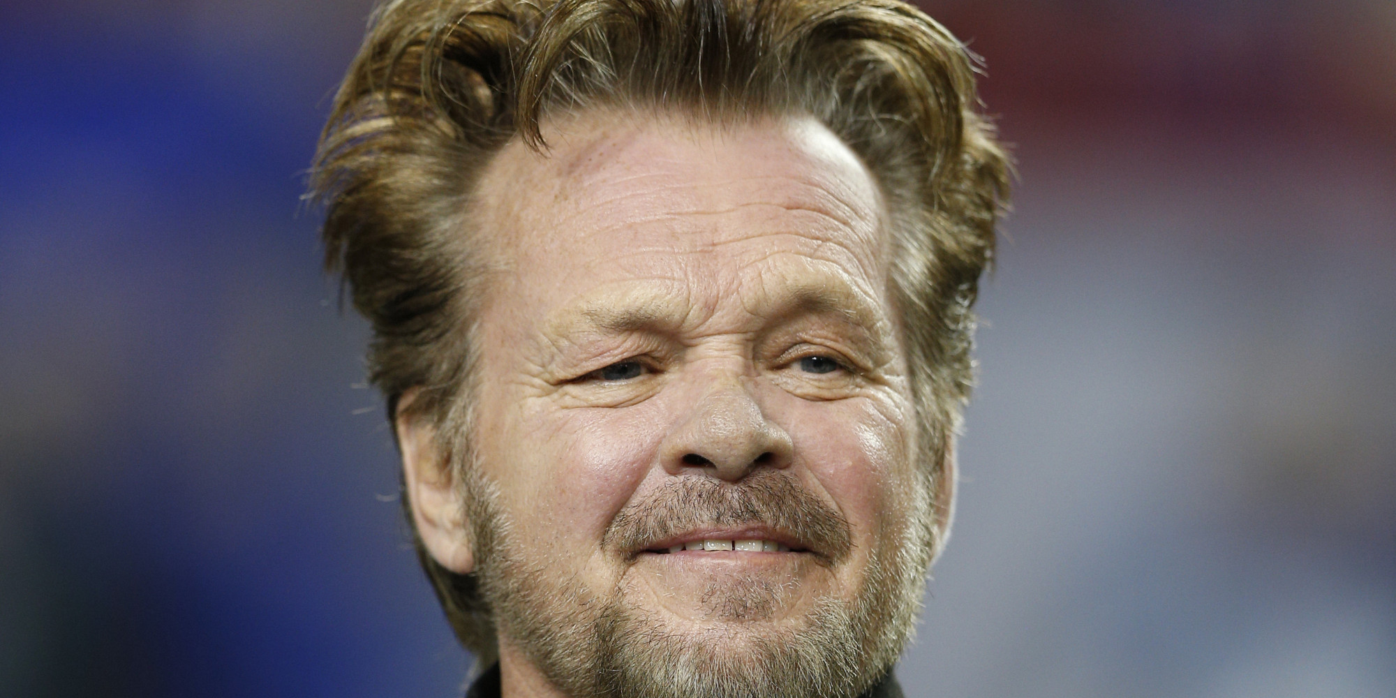 john mellencamp wants to give presidents four terms