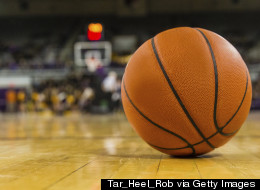 March Madness Marketing: Another Slam Dunk for the NCAA in 2016