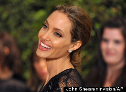 'Angelina Effect' Has Had Long Term Impact On UK Women
