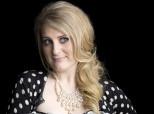 Meghan Trainor: 'I Don't Consider Myself A Feminist'