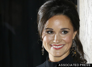 pippa middleton vk