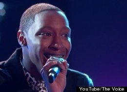 Teen Kills It On 'The Voice' With Beyonce Performance