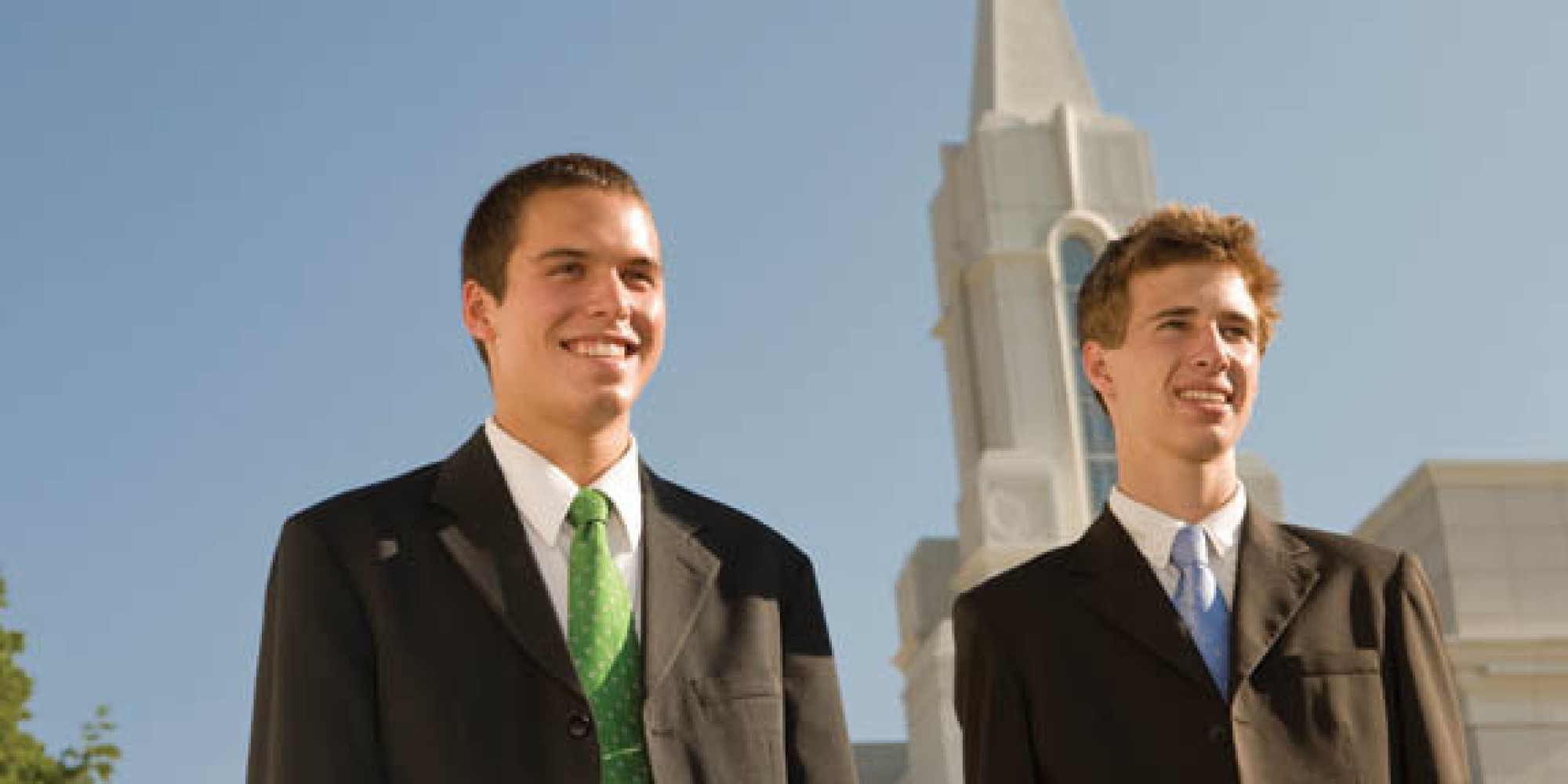 things to know about dating a mormon For singles in utah the dating pool can either be full or quite empty depending on  who you are and what you are looking for  seal said the clients that are non- lds have expressed that they don't know how to go about.