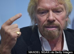 Virgin's Unlimited Vacation Plan For Workers May Not Be As Good As It Seems