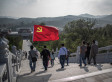 From Coal To Communist Memories: Chinese Town Turns To Red Tourism