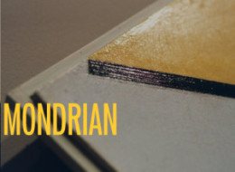 How to Look at Mondrian