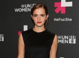 Internet Trolls Threaten To Release Nude Photos Of Emma Watson After Feminist Speech
