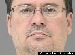 Prosecutor Seeks 10 Years For Teacher Rapist