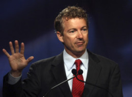 Rand Paul Fair Tax