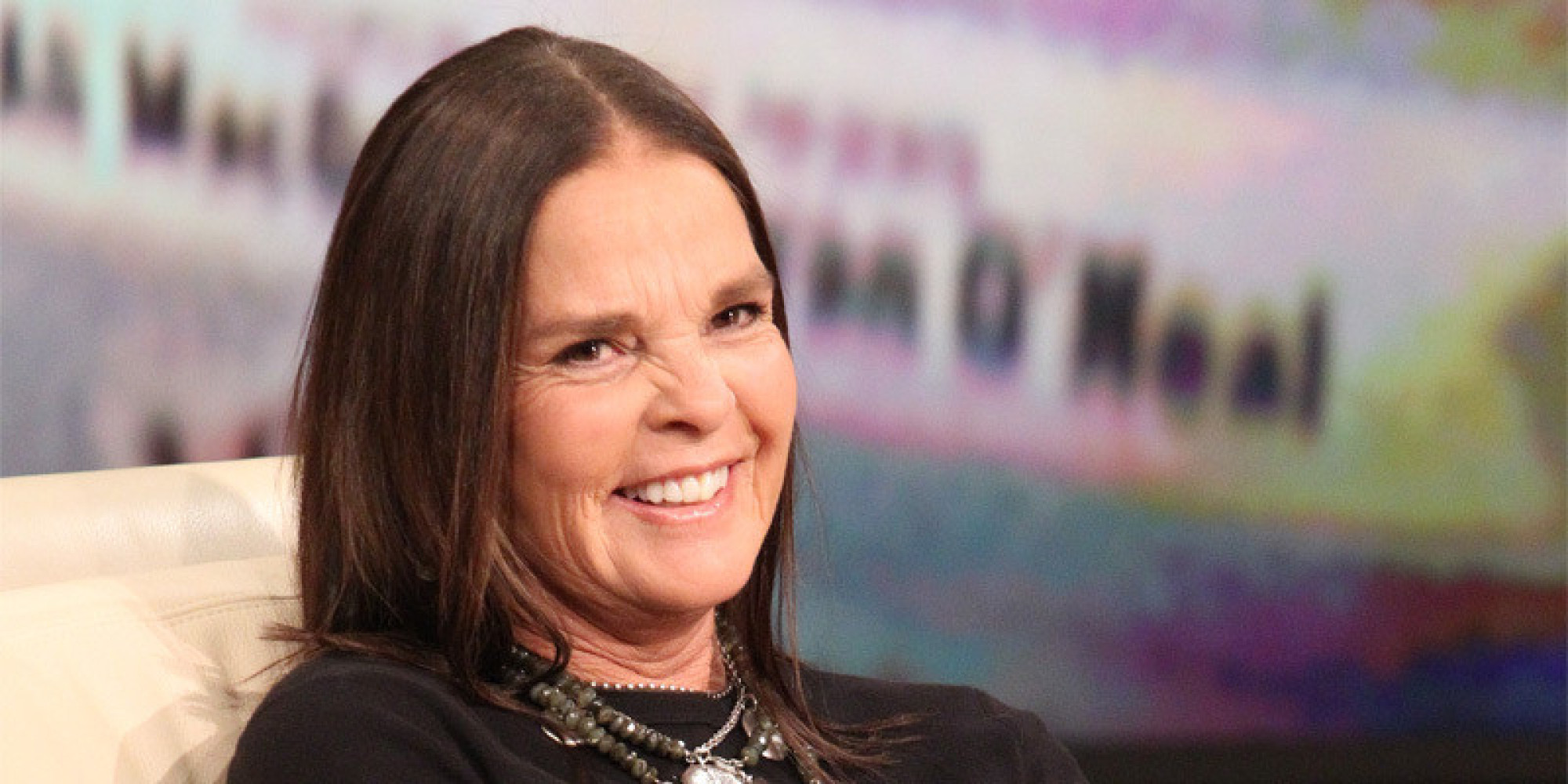 ali macgraw ageali macgraw young, ali macgraw 2016, ali macgraw today, ali macgraw and ryan o'neal movie, ali macgraw love story, ali macgraw height, ali macgraw steve mcqueen movie, ali macgraw and ryan o'neal 2014, ali macgraw, ali macgraw yoga, ali macgraw style, ali macgraw wiki, ali macgraw wikipedia, ali macgraw imdb, ali macgraw biography, ali macgraw kendall jenner, ali macgraw love story fashion, ali macgraw net worth, ali macgraw photos, ali macgraw age
