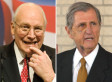 Harry Whittington Still Waiting For Apology, 4 Years After Dick Cheney Shooting