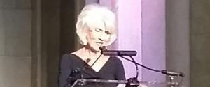 Diane Rehm