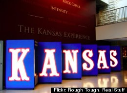 KU Tries To Regain Trust Of Students In Sexual Assault Cases