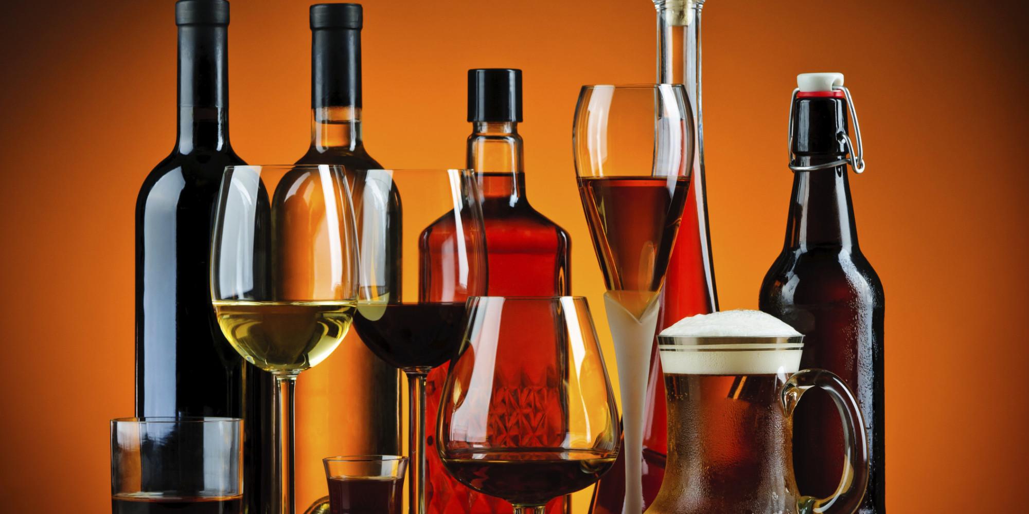 Согтууруулах ундаа хэрэглэх