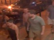 Viral Video Helps Lead To Charges Against 3 Suspects In Gay Beating