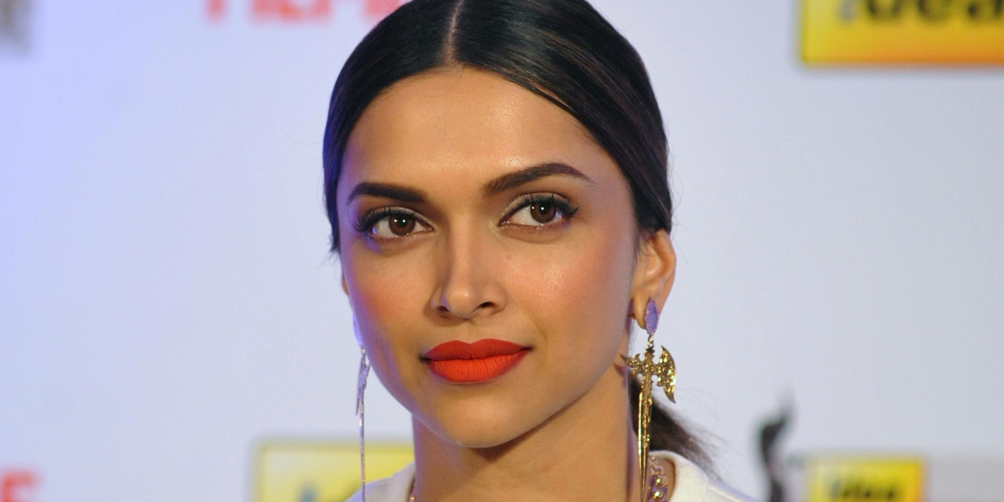 Times Of India Brand Deepika Padukone A Hypocrite For Fighting ...