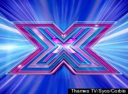 'X Factor' Live Shows Begin With TWO Shock Twists