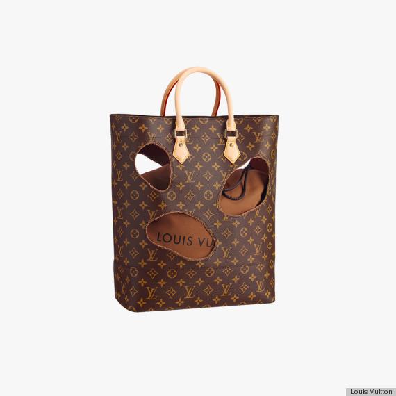rk bag