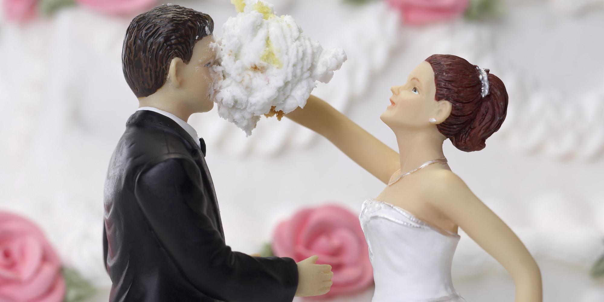 Развод девки на секс. Девушка попалась ...