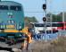 ottawa-bus-crash