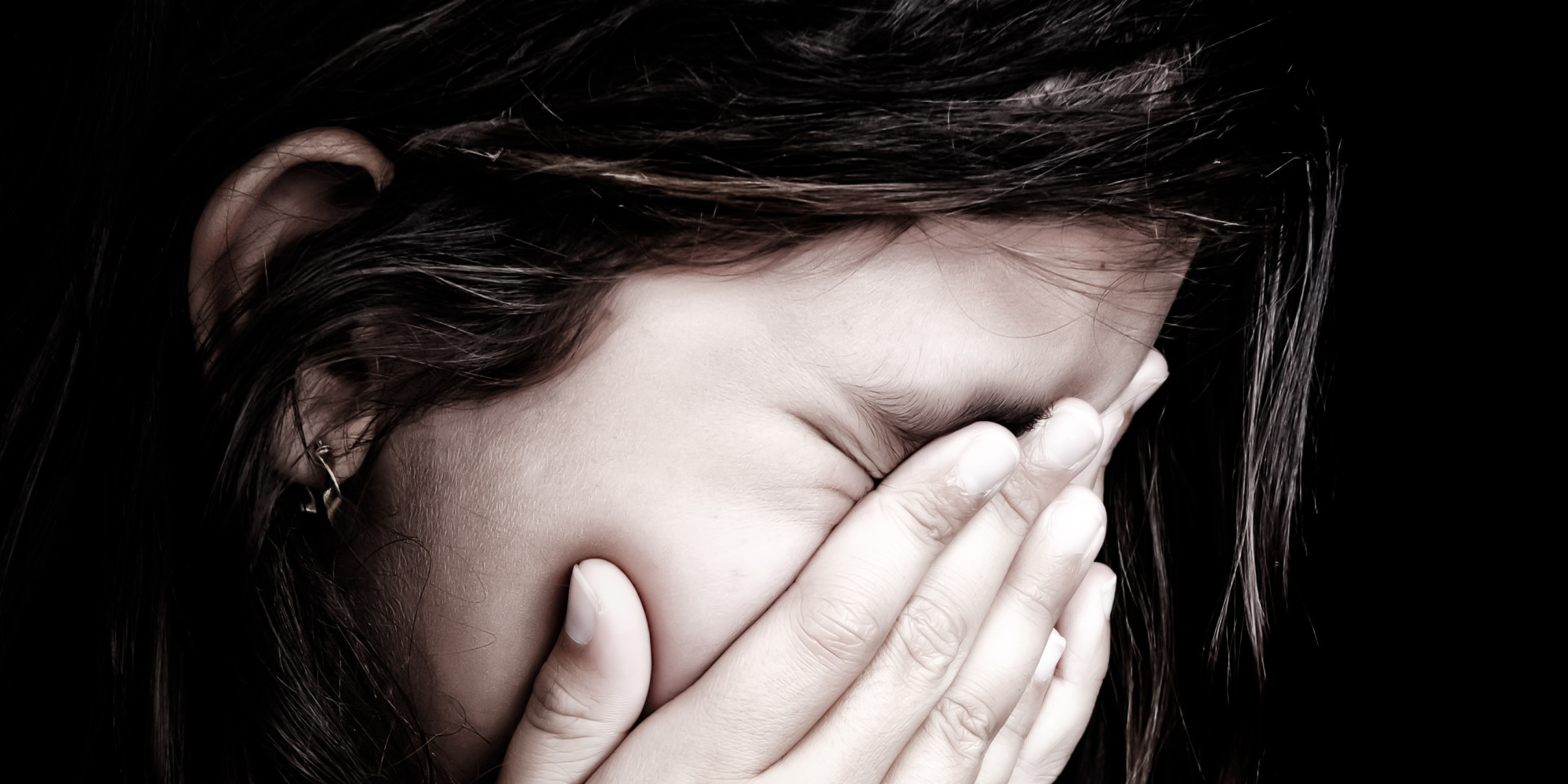 domestic abuse victims stay