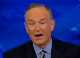 Billoreilly