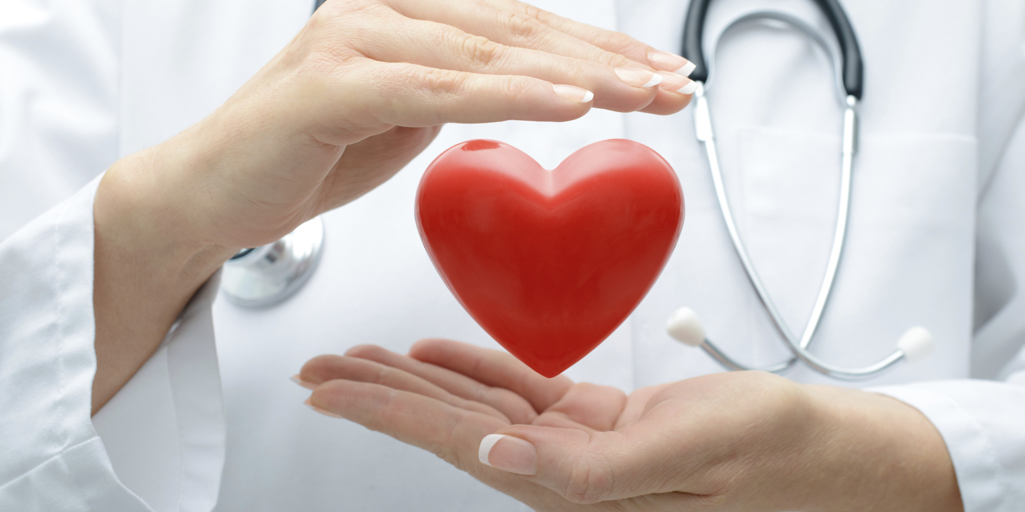 Yoga and Heart Health - Useful Facts You Need to Know