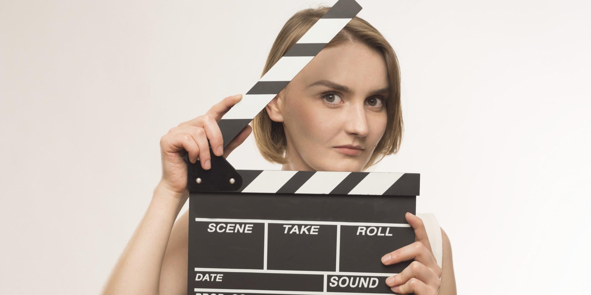 Director Teen Japan 48