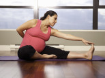 32 Amazing Things Pregnant Women Can Do