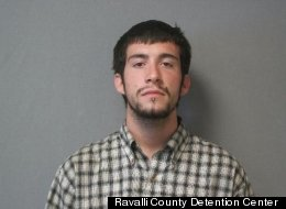 Prisoner Ends Escape Attempt So Fellow Inmates Can Sleep