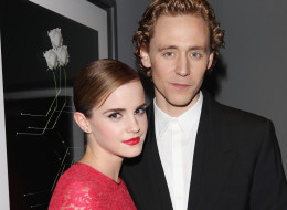 Famous Men Rally Behind Emma Watson's Feminism Speech