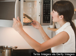 13 Cooking Methods And How They Affect Your Health