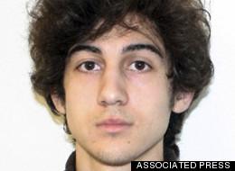 Dzhokhar Tsarnaev Trial Delayed By Judge