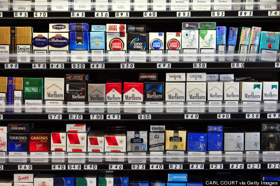 Buy cigarettes Captain Black United Kingdom online