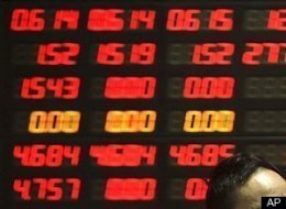 China Markets