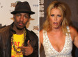Nick Cannon: Chelsea Handler Is Angry, Ugly White Trash