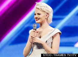 Was Chloe-Jasmine Given A Secret Second Chance?