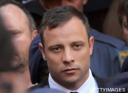 Oscar Pistorius Will Soon Learn His Fate