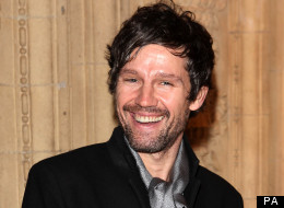 Jason Orange Quits Take That. Twitter Responds...