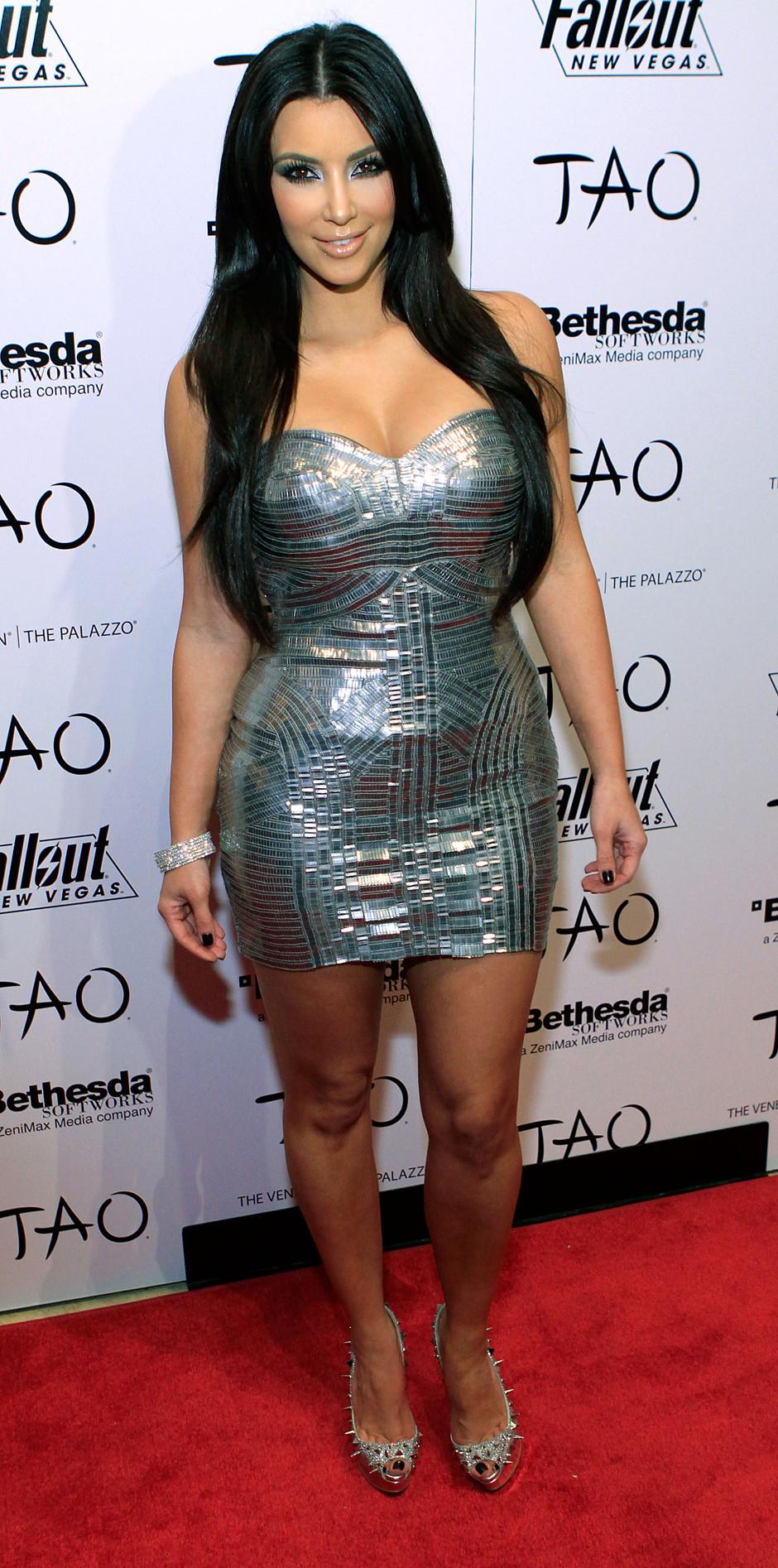 Short Dresses New York Birthday