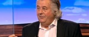 ANDREW PERLOFF